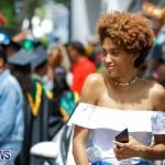 The Berkeley Institute Graduation Bermuda, June 28 2018-8665