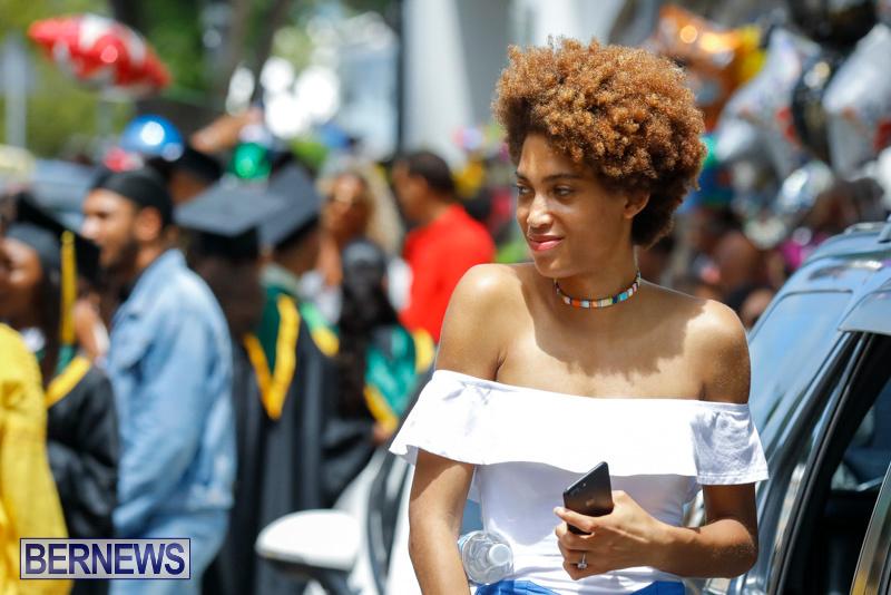 The-Berkeley-Institute-Graduation-Bermuda-June-28-2018-8665