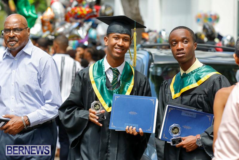 The-Berkeley-Institute-Graduation-Bermuda-June-28-2018-8673