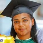 The Berkeley Institute Graduation Bermuda, June 28 2018-8674