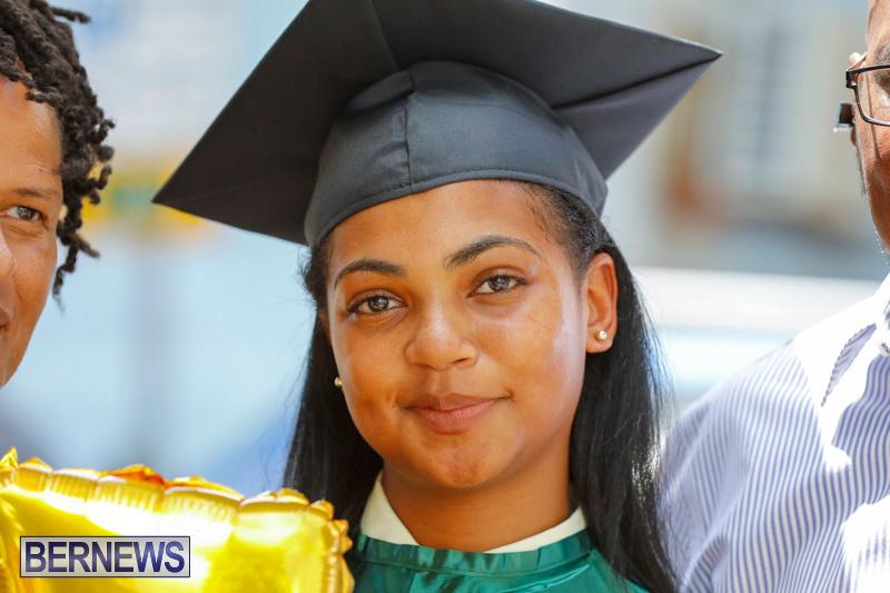 The-Berkeley-Institute-Graduation-Bermuda-June-28-2018-8674
