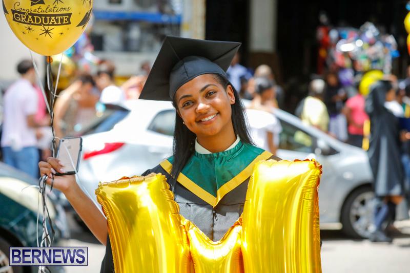 The-Berkeley-Institute-Graduation-Bermuda-June-28-2018-8679