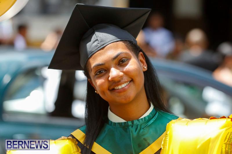 The-Berkeley-Institute-Graduation-Bermuda-June-28-2018-8681