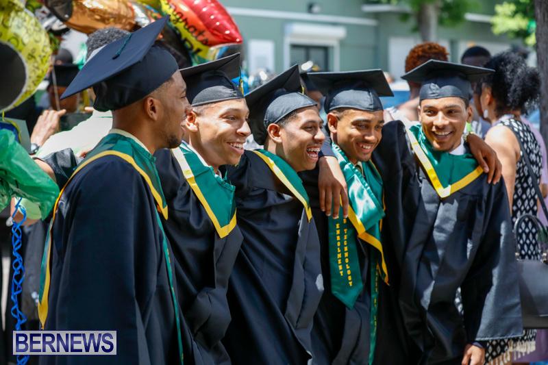 The-Berkeley-Institute-Graduation-Bermuda-June-28-2018-8689