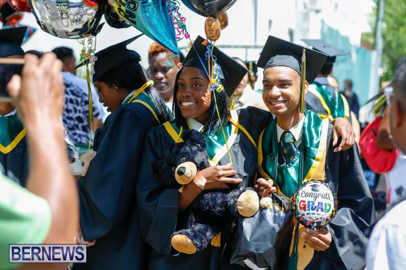 The-Berkeley-Institute-Graduation-Bermuda-June-28-2018-8692