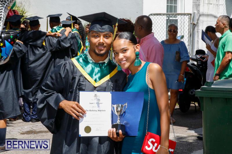 The-Berkeley-Institute-Graduation-Bermuda-June-28-2018-8696