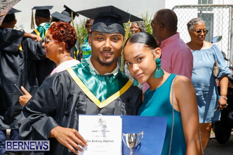 The-Berkeley-Institute-Graduation-Bermuda-June-28-2018-8697