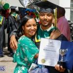 The Berkeley Institute Graduation Bermuda, June 28 2018-8700