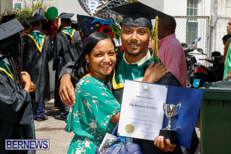 The-Berkeley-Institute-Graduation-Bermuda-June-28-2018-8700