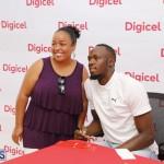 Usain Bolt Bermuda June 26 2018 (13)