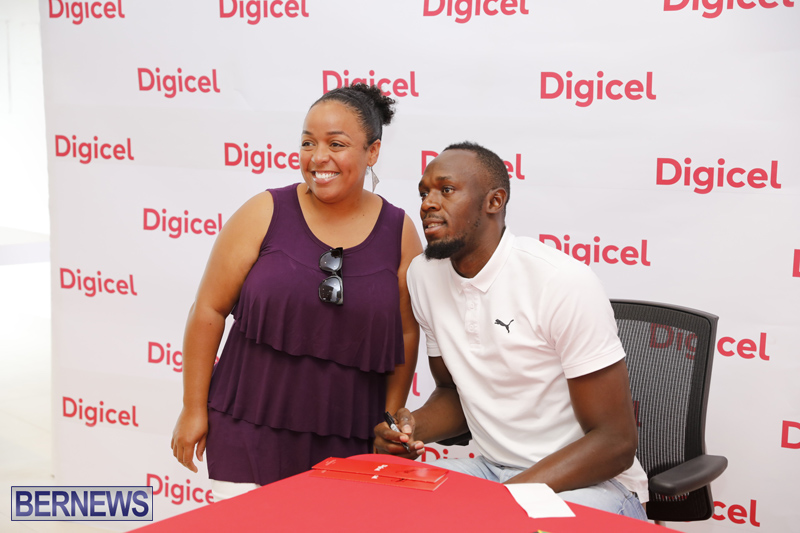 Usain-Bolt-Bermuda-June-26-2018-13