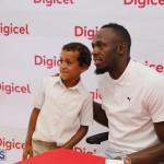 Usain Bolt Bermuda June 26 2018 (15)