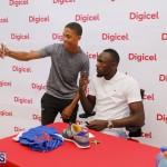 Usain Bolt Bermuda June 26 2018 (18)
