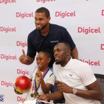 Usain Bolt Bermuda June 26 2018 (20)