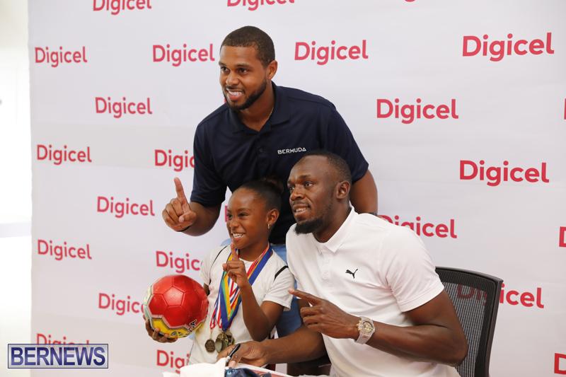 Usain-Bolt-Bermuda-June-26-2018-20