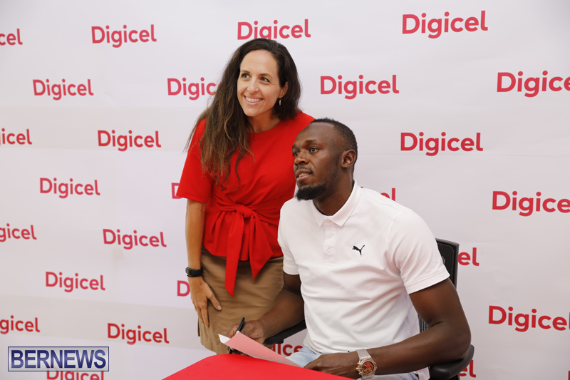 Usain-Bolt-Bermuda-June-26-2018-26