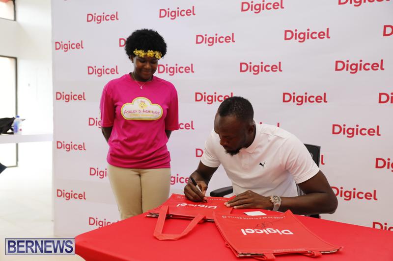 Usain-Bolt-Bermuda-June-26-2018-27