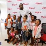 Usain Bolt Bermuda June 26 2018 (28)