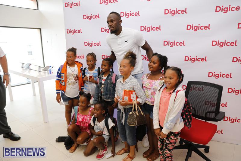 Usain-Bolt-Bermuda-June-26-2018-28