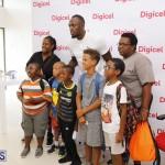 Usain Bolt Bermuda June 26 2018 (29)