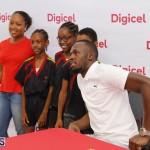 Usain Bolt Bermuda June 26 2018 (8)