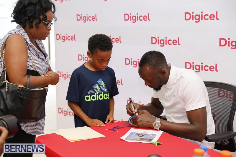 Usain-Bolt-Bermuda-June-26-2018-9