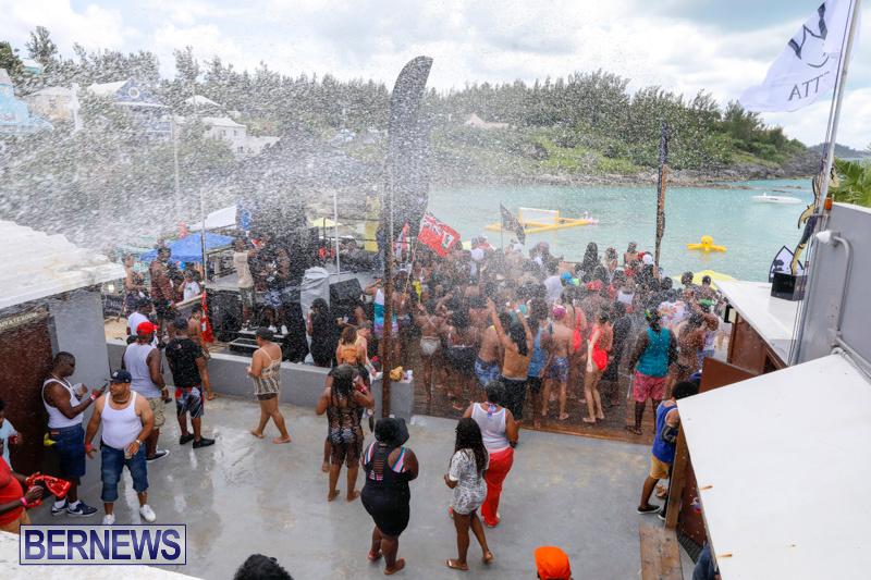Wetta-Bermuda-At-Tobacco-Bay-June-17-2018-3673