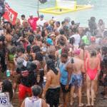 Wetta Bermuda At Tobacco Bay, June 17 2018-3676