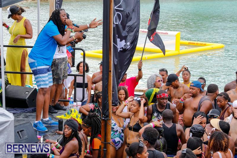 Wetta-Bermuda-At-Tobacco-Bay-June-17-2018-3703