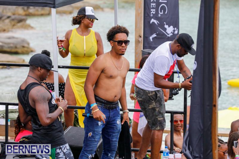 Wetta-Bermuda-At-Tobacco-Bay-June-17-2018-3726