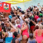 Wetta Bermuda At Tobacco Bay, June 17 2018-3767
