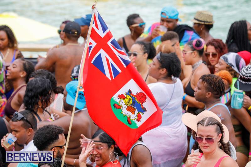 Wetta-Bermuda-At-Tobacco-Bay-June-17-2018-3770