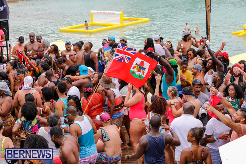 Wetta-Bermuda-At-Tobacco-Bay-June-17-2018-3781