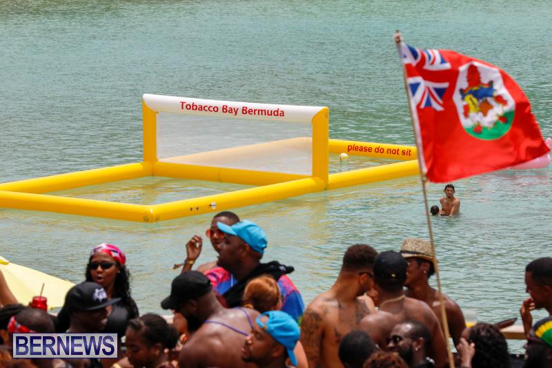 Wetta-Bermuda-At-Tobacco-Bay-June-17-2018-3794