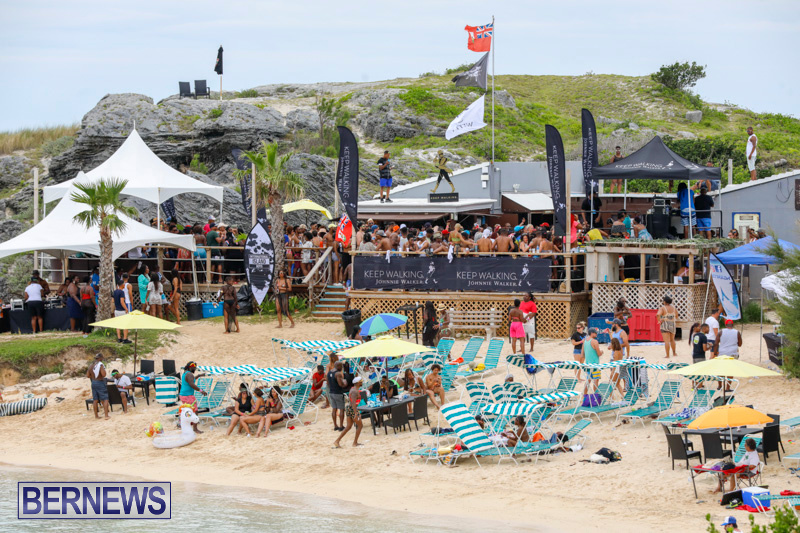 Wetta-Bermuda-At-Tobacco-Bay-June-17-2018-3856