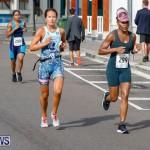 You Go Girl Relay Bermuda, June 3 2018-7664