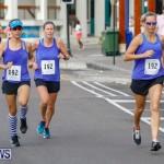 You Go Girl Relay Bermuda, June 3 2018-7672