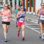 You Go Girl Relay Bermuda, June 3 2018-7716