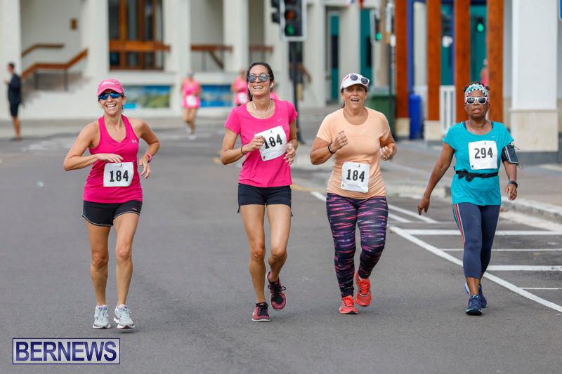 You-Go-Girl-Relay-Bermuda-June-3-2018-7722