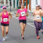 You Go Girl Relay Bermuda, June 3 2018-7727