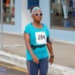 You Go Girl Relay Bermuda, June 3 2018-7731