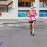 You Go Girl Relay Bermuda, June 3 2018-7732
