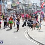 You Go Girl Relay Bermuda, June 3 2018-7773
