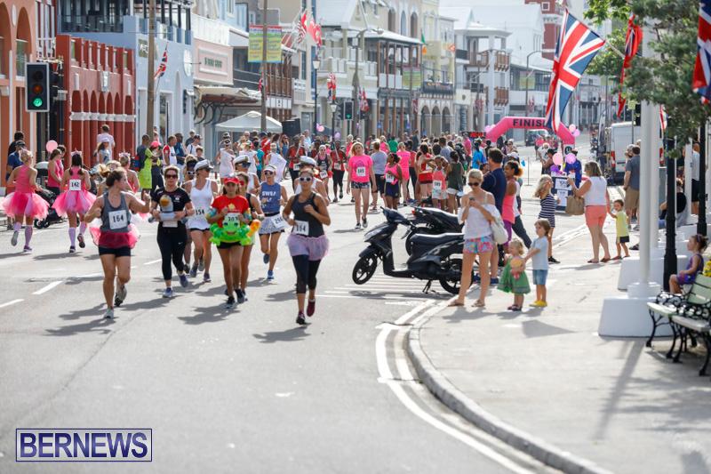 You-Go-Girl-Relay-Bermuda-June-3-2018-7773