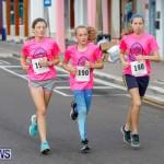 You Go Girl Relay Bermuda, June 3 2018-7775