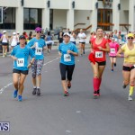 You Go Girl Relay Bermuda, June 3 2018-7783