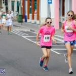You Go Girl Relay Bermuda, June 3 2018-7792