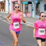 You Go Girl Relay Bermuda, June 3 2018-7798