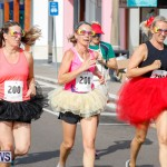 You Go Girl Relay Bermuda, June 3 2018-7806