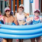 You Go Girl Relay Bermuda, June 3 2018-7812